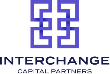 Interchange Capital Partners